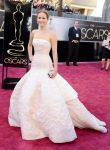 Celebrities Wonder 24818412_jennifer-lawrence-2013-oscars_2.jpg