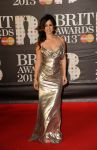 Celebrities Wonder 25123950_berenice-marlohe-brit-awards_2.JPG