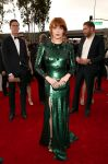 Celebrities Wonder 26343971_florence-welch-grammy-awards_1.jpg