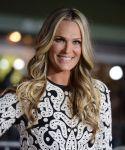 Celebrities Wonder 28248417_Identity-Theft-Los-Angeles-premiere_Molly Sims 3.jpg