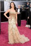 Celebrities Wonder 28425770_catherine-zeta-jones-2013-oscar_2.jpg