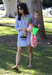 Celebrities Wonder 29489997_selma-blair-son_3.jpg