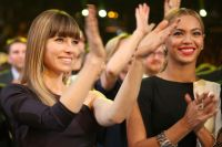 Celebrities Wonder 3103902_jessica-biel-grammy-2013_4.jpg