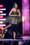 Celebrities Wonder 31054878_jessica-alba-hall-of-game-awards_1.jpg