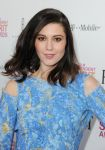 Celebrities Wonder 31399178_mary-elizabeth-winstead-spirit-awards_2.jpg