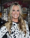 Celebrities Wonder 31987110_Identity-Theft-Los-Angeles-premiere_Molly Sims 4.jpg