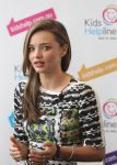 Celebrities Wonder 3206889_miranda-kerr-kids-helpline_3.jpg