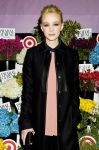Celebrities Wonder 32484900_Prabal-Gurung-For-Target-Launch_Carey Mulligan 2.jpg
