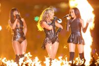 Celebrities Wonder 32774065_beyonce-super-bowl-performance_3.jpg