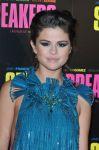 Celebrities Wonder 33477094_Spring-Breakers-Premiere-Paris_Selena Gomez 3.jpg
