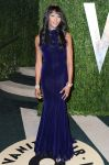 Celebrities Wonder 33975463_naomi-campbell-vanity-fair-oscar-party_1.jpg