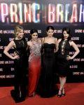 Celebrities Wonder 34284412_Spring-Breakers-Madrid-Premiere_10.jpg