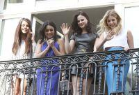 Celebrities Wonder 3472221_spring-breakers-paris_7.jpg