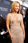 Celebrities Wonder 34983808_Beyonce-Life-Is-But-A-Dream_5.jpg