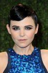 Celebrities Wonder 35299379_ginnifer-goodwin-2013-Vanity-Fair-Oscar-Party_4.jpg