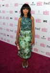 Celebrities Wonder 3576190_kerry-washington-spirit-awards_1.jpg