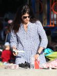 Celebrities Wonder 36054489_selma-blair-son_8.jpg