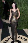 Celebrities Wonder 36608659_vanessa-hudgens-2013-Vanity-Fair-Oscar-Party_2.jpg