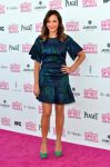 Celebrities Wonder 36626288_rashida-jones-spirit-awards_2.jpg