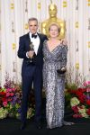 Celebrities Wonder 37847657_meryl-streep-2013-oscar_1.jpg