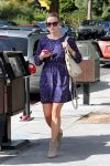 Celebrities Wonder 37993474_reese-witherspoon-lunch_2.jpg