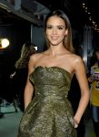 Celebrities Wonder 38259372_jessica-alba-hall-of-game-awards_3.jpg
