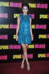 Celebrities Wonder 3841603_Spring-Breakers-Premiere-Paris_Selena Gomez 1.jpg