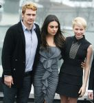 Celebrities Wonder 38508098_Oz-the-Great-and-Powerful-photocall-Moscow_4.jpg