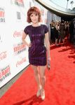 Celebrities Wonder 38666207_Streamy-Awards-red-carpet_Alison Haislip 1.jpg