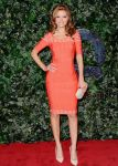 Celebrities Wonder 39103630_QVC-Red-Carpet-Style-party-2013_Maria Menounos 1.jpg