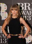 Celebrities Wonder 39264059_taylor-swift-brit-awards-2013_6.jpg