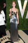 Celebrities Wonder 39466737_jennifer-lawrence-2013-vanity-fair-oscar-party_1.jpg