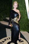 Celebrities Wonder 40215872_naomi-watts-2013-vanity-fair-oscar-party_2.jpg
