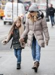 Celebrities Wonder 40305551_sarah-jessica-parker-children_3.jpg