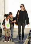 Celebrities Wonder 41371449_angelina-jolie-children_4.jpg