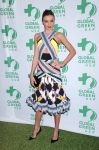 Celebrities Wonder 4153949_Global-Green-USA-Pre-Oscar-Party_Miranda Kerr 2.jpg