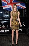 Celebrities Wonder 4154659_Topshop-Topman-LA-Opening-Party_2.jpg