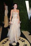Celebrities Wonder 41558201_selena-gomez-2013-Vanity-Fair-Oscar-Party_2.jpg
