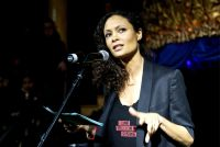 Celebrities Wonder 41845100_thandie-newton-one-billion-rising_4.jpg