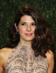 Celebrities Wonder 41846614_marisa-tomei-2013-Vanity-Fair-Oscar-Party_4.jpg