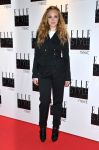 Celebrities Wonder 42363145_Elle-Style-Awards-2013_Juno Temple 1.jpg