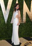 Celebrities Wonder 42476309_rose-byrne-2012-oscar-party_2.jpg