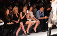 Celebrities Wonder 42639889_Kaufmanfranco-fashion-show-fall-2013_4.jpg