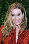 Celebrities Wonder 43122874_leslie-mann-2013-Vanity-Fair-Oscar-Party_4.jpg