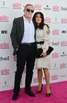 Celebrities Wonder 43239840_salma-hayek-spirit-awards_2.jpg