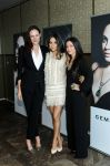 Celebrities Wonder 43417885_mila-kunis-gemfield_3.jpg