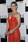 Celebrities Wonder 43840598_Elle-Style-Awards-2013_2.jpg