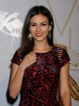 Celebrities Wonder 44010092_victoria-justice-LoveGold-Cocktail-Party_4.JPG