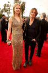 Celebrities Wonder 44263029_nicole-kidman-grammy-awards_1.jpg