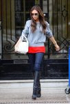 Celebrities Wonder 44532850_victoria-beckham-london_1.jpg